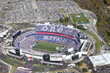 Buffalo Bills Create State Of The Art Fan Experience In Time For First Season Game
