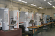 Kenmode Expands Metal Stamping Capabilities with New Tech Center