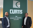 Nicholas Marwell Joins the Senior Management of Curtis Instruments, Inc.