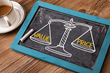 Should Law Firms Have the Best Technology Available?