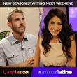 All New Seasons of American Latino TV and LatiNation!