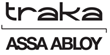 Traka on Showcase at Global Security Event - ASIS 2015