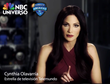 "Aspira A Más Unveils New Ad During Combate Americas' ""Road to the Championship"" TV Series Airing Live on NBC Universo"
