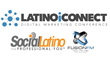 Hispanic Chamber of E-Commerce Join Forces with Social Latino USA to Create the Ultimate Business Networking Experience