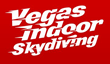 Vegas Indoor Skydiving Goes Social with Spitfire Social Media