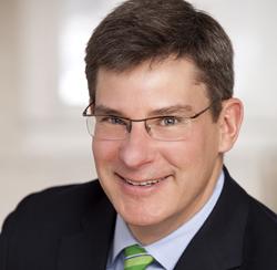 Dr. Greg Plontikoff