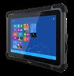 Winmate's Rugged M101B Tablet Series Earns Verizon Wireless Certification