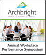 Archbright Holds Annual Workplace Performance Symposium for Washington State Employers