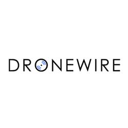 drone news