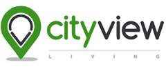 City View Living is a boutique Williamsburg rentals company that specializes in supporting both developers and tenants with unmatched client services at every stage of the rentals process.