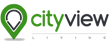"Leading Williamsburg Rentals Company ""City View Living"" Launches Completely Re-Imagined New Website to Improve Client Experience"