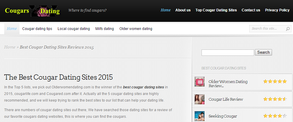 Online dating: The 11 best dating websites right now