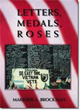 Poetry Gives Vets a Voice in New Book 'Letters, Medals, Roses'