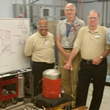 Xergy's ECC Compressor Delivered to GE Appliances