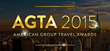 American Group Travel Awards Recognizes 2015 Group Hospitality Champions