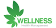 Wellness Health Management, Inc. Announces Relocation of Corporate Headquarters
