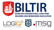 BILTIR 2015 Co-Sponsored Breakfast