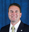 Trident University International Military Outreach Manager Named to Veterans Organization Board