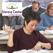 Noffsinger Insurance Agencies and the Literacy Center of West Michigan Initiate Charity Drive to Fund Adult Education