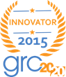 Rivo Receives 2015 GRC Innovation Award in EH&S Management