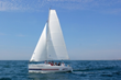 Learn to Sail at Annapolis Boat Show