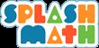 Fun Math Practice for Kindergarten to Grade 5