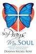 New Xulon Title Is An Inspiring Guide For Expanding Prayer Life