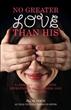 New Xulon Book Explores Christian Vs. Homosexuality Debate
