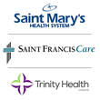 Agreement Paves the Way for Saint Mary's Health System to Join New Trinity Health Region Serving New England