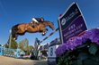 Dutch chase a double at Furusiyya FEI Nations Cup™ Jumping Final 2015 in Barcelona