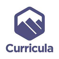 Curricula cyber security awareness training