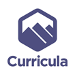 Curricula Sponsors CSX North America 2015 Conference