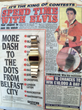 Daily Mirror Competition to win Elvis watch