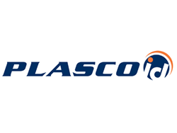 Plasco ID | The ID Solutions Company