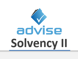 Advise Technologies - Solvency II