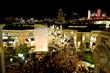 Louisiana Holiday Trail of Lights Announces 2015 Signature Events