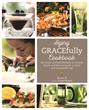 Aging GRACEfully Cookbook