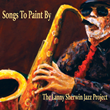 Lanny Sherwin's Songs To Paint By