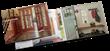 Simpson Door Company Unveils Inspiration at Your Door Ideabook