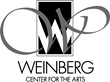 Weinberg's 2015-2016 Season Begins Oct 1