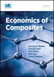 New SAE International Book Charts Use of Composites to Achieve Economic Success in Engineering