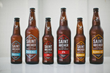 Libre Design Agency Congratulates Saint Archer Brewing Co. on their Recent Success