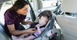 Protecting precious cargo: Amica has 7 Tips for Child Passenger Safety Week