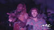 "Music Choice Hosts the Official TV Premier of Lil Dicky ""Save Dat Money"" Music Video"