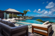 WIMCO Villas Introduces The Top 5 New Villas on St Barths for 2016; All Include Access to Unmatched Concierge Service