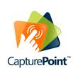 Ademero Inc. Releases CapturePoint™ Version 4.0