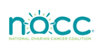 "National Ovarian Cancer Coalition and Patricia Bahia Partner To Raise Ovarian Cancer Awareness with ""Why We Walk"" Anthem at NOCC Run/Walk Events"