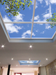Luminous SkyCeilings are the only research-verified virtual skylights with peer-reviewed published studies.