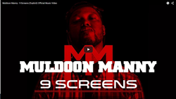 Muldoon Manny - 9 Screens