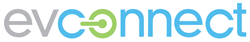 EV Connect Logo